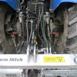 Farm Hitch